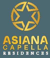 Asiana Capella